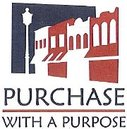 purchase with a purpose