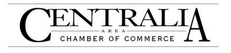 Centralia Chamber of Commerce